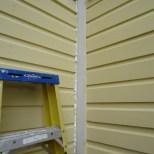 spray-foam-inside-corner