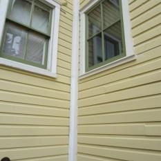 trimmed-inside-corner-wood-siding