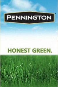 Pennington Facebook Image