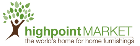 High Point Market Logo