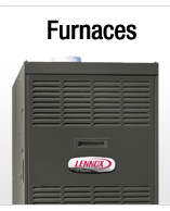 Preparing Your Furnace for Winter Lennox Furnace