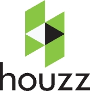 Collaborating on Houzz :: Houzz Logo