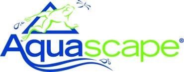 Aquascape Corp Logo