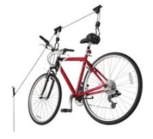 Racor Bike Lift