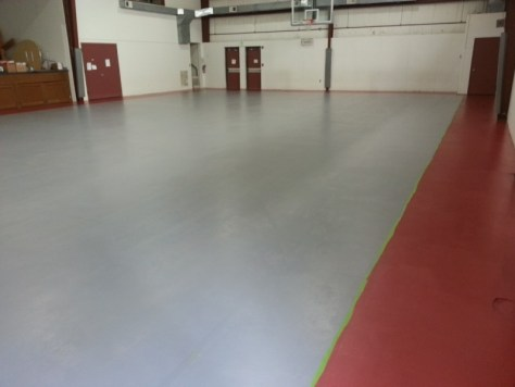 floor-base-painted