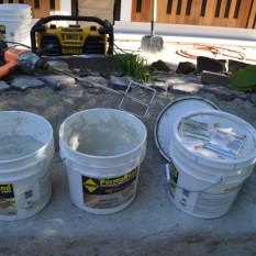 Mixing-Cement-All