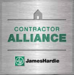 Contractor Alliance Program