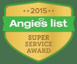 angie-2015