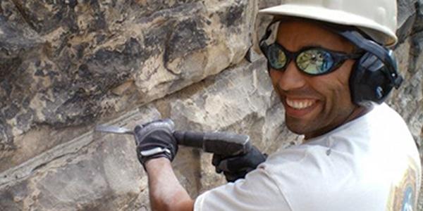 tuckpointing masonry