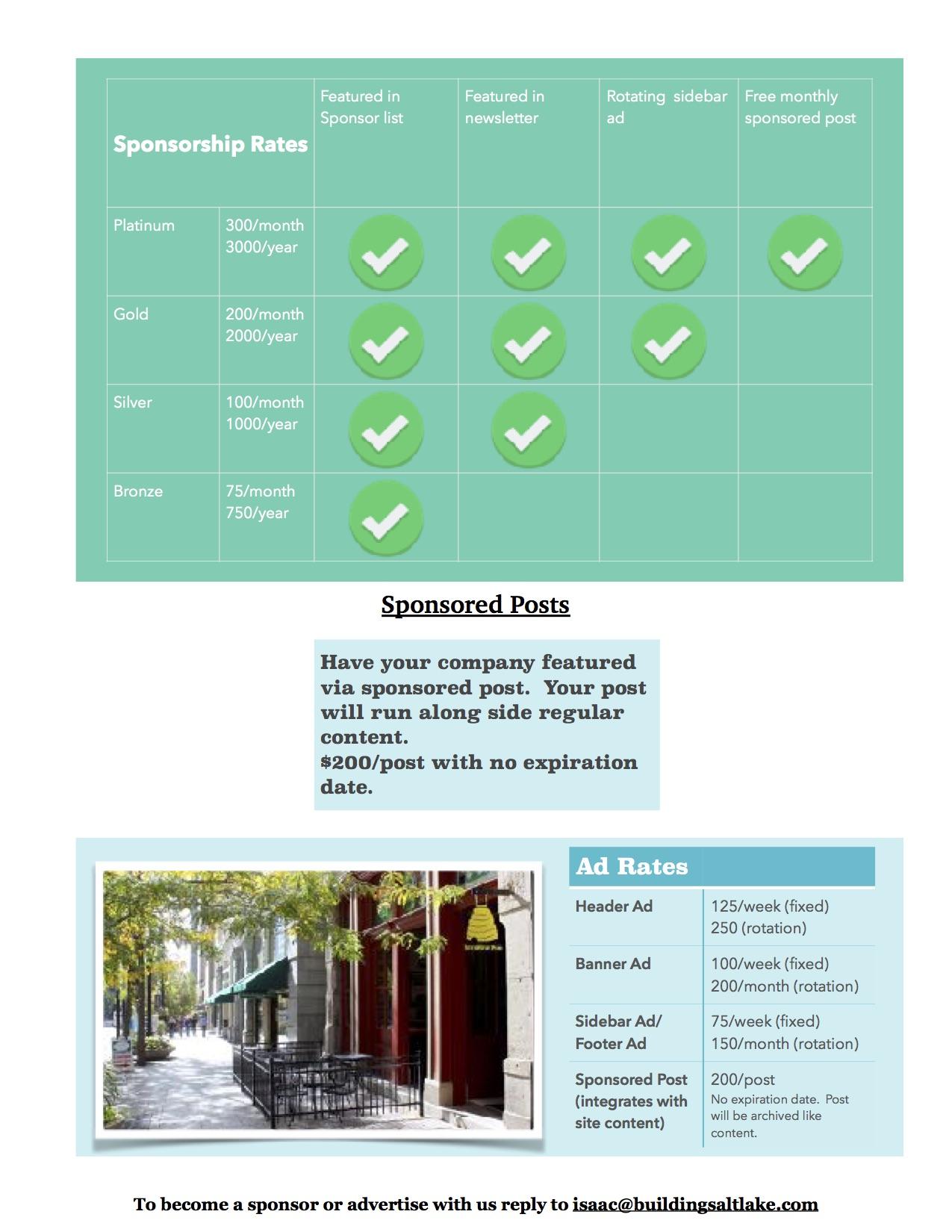 Updated Building Salt Lake Media Kit3