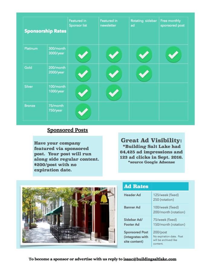 updated-building-salt-lake-media-kit3