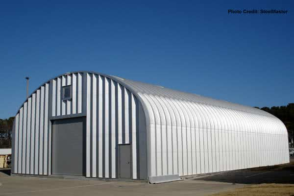 Steel Warehouse Building Price Estimates Amp Quotes