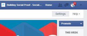 facebookpagesettings