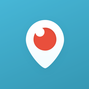 periscope content marketing strategy