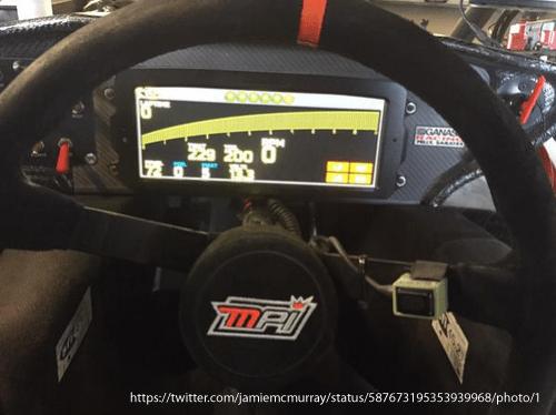 NASCAR_DigitalDash_McMurray