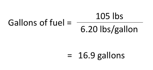 BSPEED_FuelMileage_ExampleCalculation