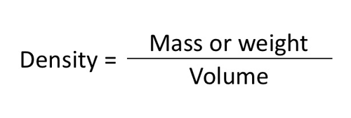 EQ_Density