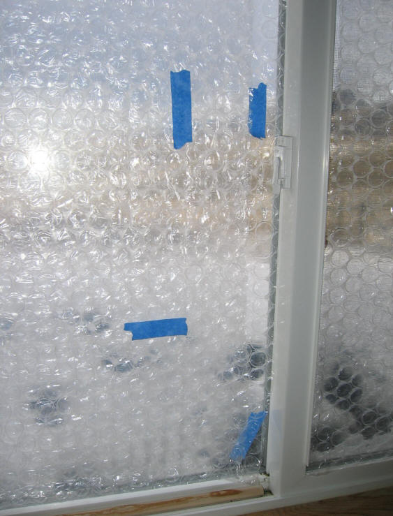 bubble wrap window insulation futurefarming org. Black Bedroom Furniture Sets. Home Design Ideas