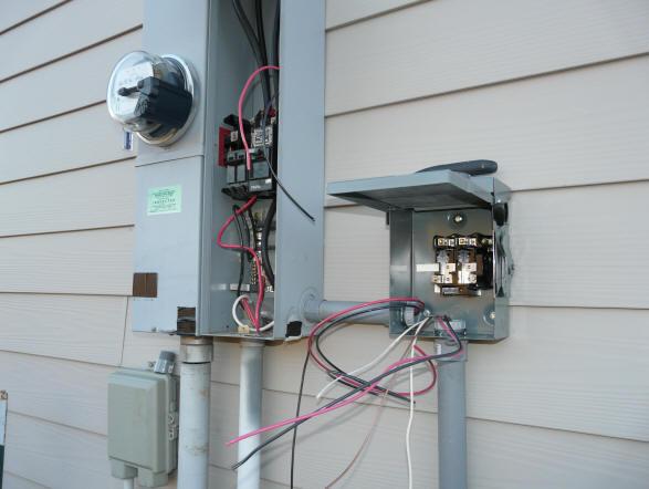 solar pv wiring diagram wiring diagram pv wiring solidfonts