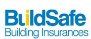 Building liability insurance