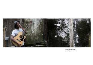 09-inspiration-unbrokenm-bchauvin