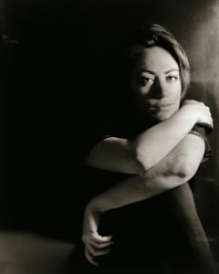Melissa Golden Heat Shot