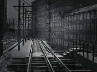 Bethlehem Steel #11, Bethlehem, Pennsylvania