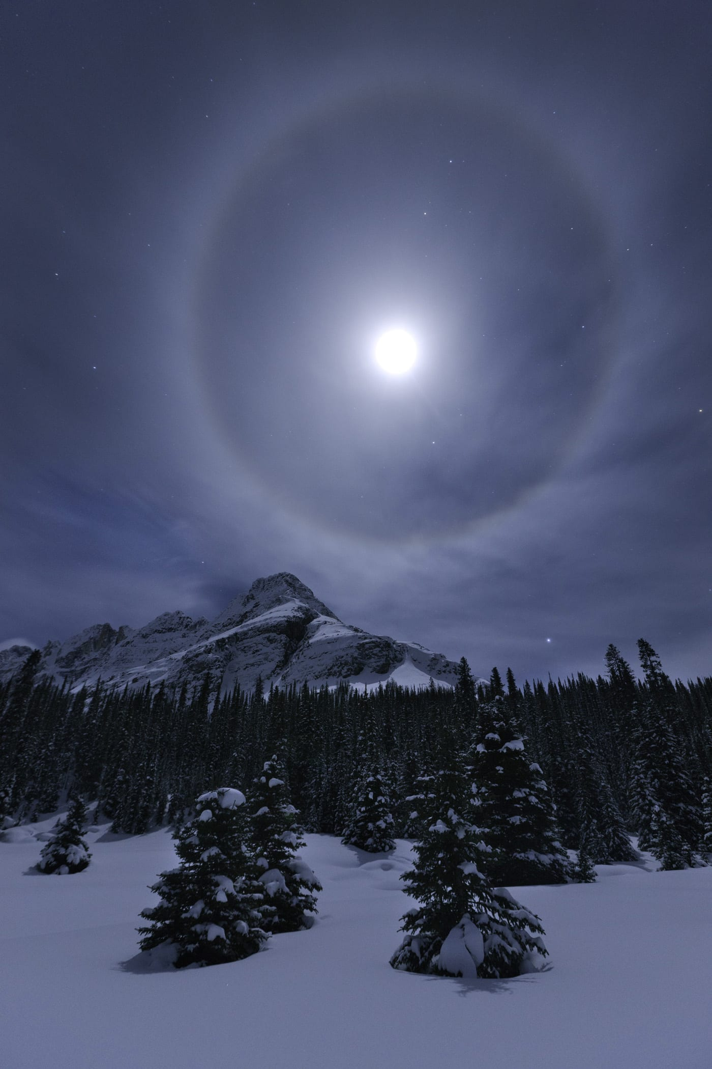 Yoho National Park: A Canadian Gem – Photographs by Peter Essick | Booth Western Art Museum | Interview with photographer Peter Essick and Museum Executive Director Seth Hopkins