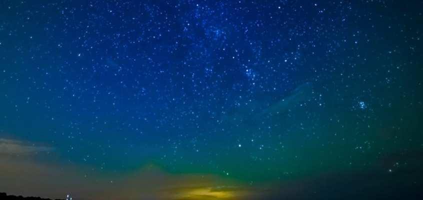 Dewees Island, SC PhotoWorkshop October 2017 | Lucie Canfield | Lisa Dubois | JoLynn Still | Carlos Monteiros | Richard Eskin