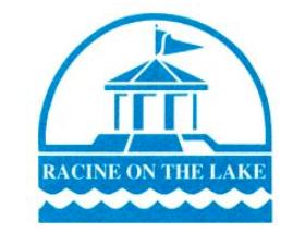 City of Racine | Racine, Wisconsin