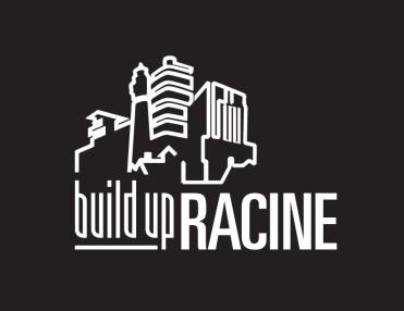 BuildUpRacine_Rev