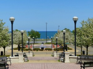 Racine offers planning forms and applications