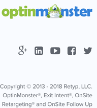 العلامات التجارية وحقوق النشر