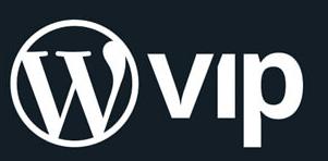 ووردبريس VIP