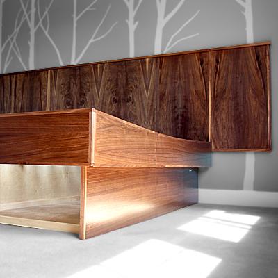 mid-centruy-modern-bed-thumb-55878876