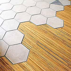 organic-hexagon-floor-transition-thumb-864166435