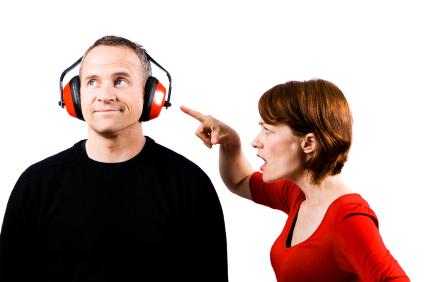 Couple Communication block image