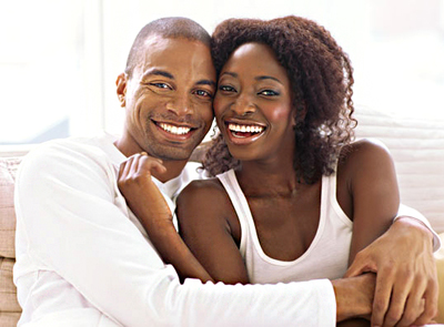 smiling-couple-safe-relationship