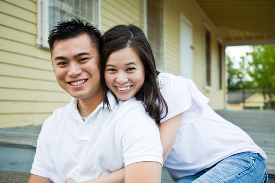 photo: home asian dating asian marriage