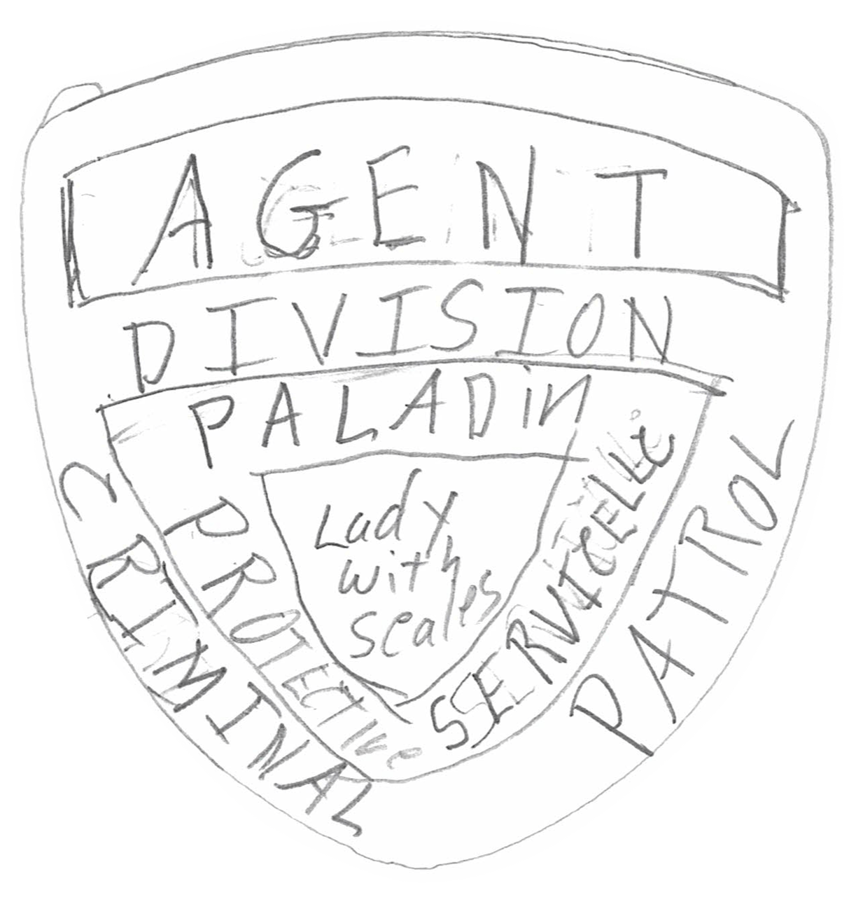 Custom Patches Design Your Patch Quality Embroidered Patches