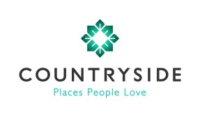 An exclusive Q&A from Countryside Properties