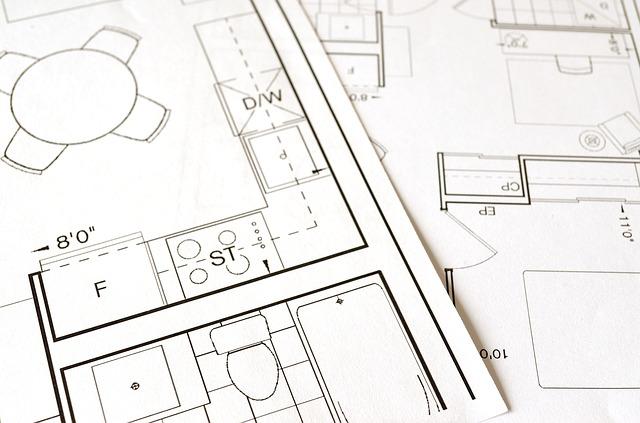 Discover the custom home design process at Hamilton Homes.