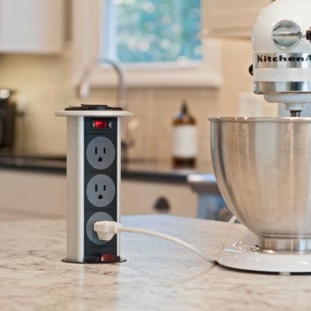 Kitchen Accessories »