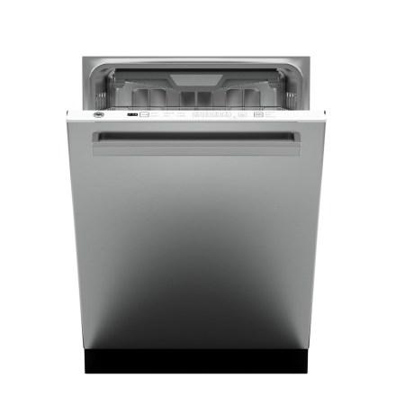 Dishwashers »