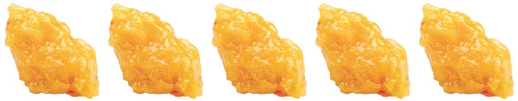 facts about coke pound of fat 1 Can Of Coke/Day = 30lb+ of Sugar/Year!