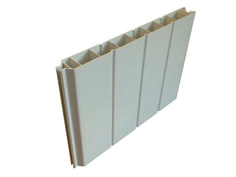 planche de remplissage vb235 235x24 blanc