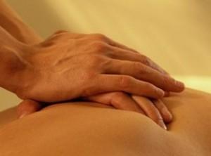 osteopaat na bbz