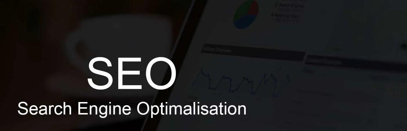 SEO - zoekmachine optimalisatie | Buitengewoon Communicatie