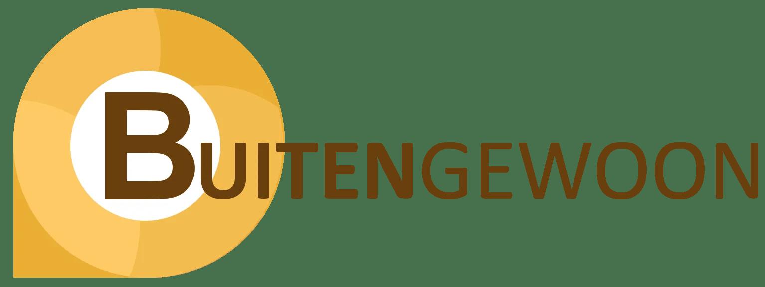 Buitengewoon Communicatie - Webdesign, SEO en online marketing
