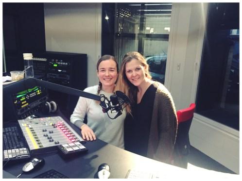 interview radio 2 buitengewoonanders
